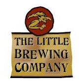 The Little Brewing Co