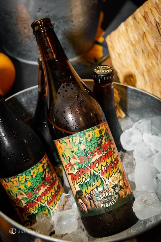 craft-beer-fair-2019-may-lawrence-16