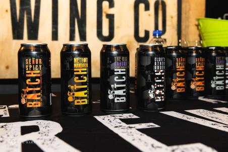craft-beer-fair-2019-may-lawrence-17
