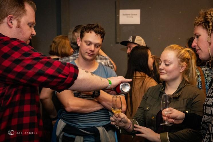 craft-beer-fair-2019-may-lawrence-3