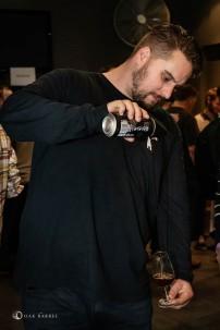 craft-beer-fair-2019-may-lawrence-4