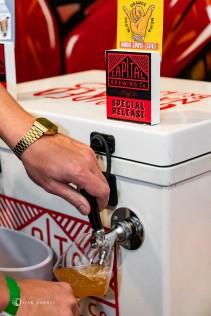 craft-beer-fair-2019-may-lawrence-49