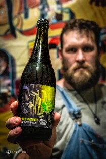 craft-beer-fair-2019-may-lawrence-84